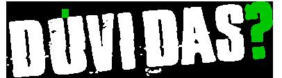 DÚVIDAS2